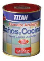 Titan Cocina y Baños: Nuestros productos de Moquetes Terrassa