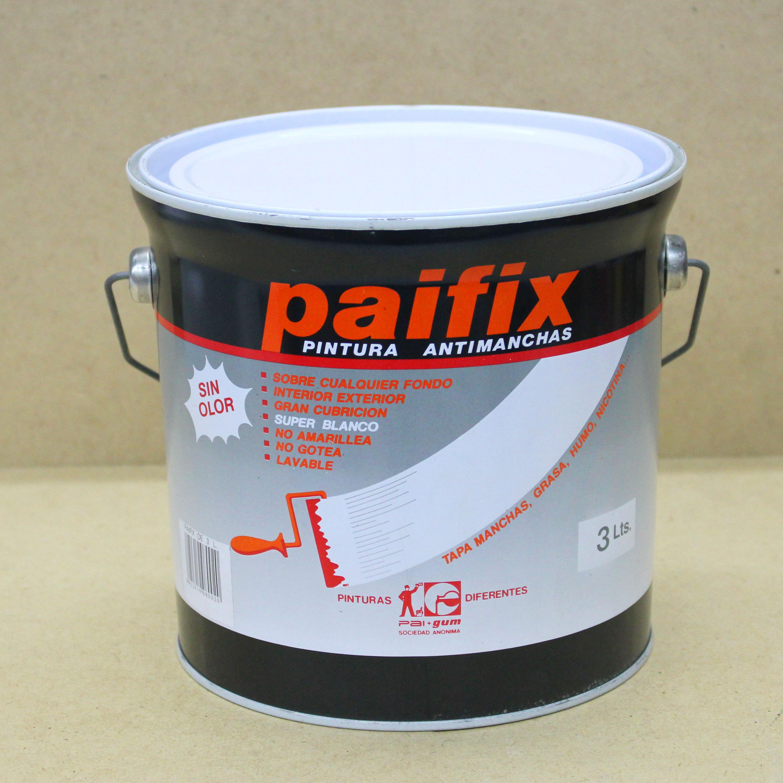 PAIFIX: Nuestros productos de Moquetes Terrassa