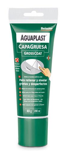 Aguaplast Capa Gruesa en Barcelona