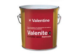 Valenite BS Satinado: Nuestros productos de Moquetes Terrassa
