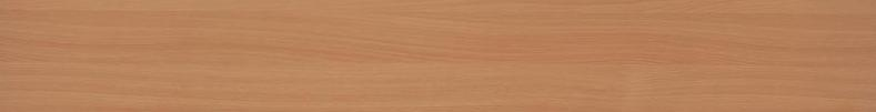 PRESTIGE ELITE: Nuestros productos de Moquetes Terrassa