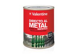 Directo Al Metal Brillante y Satinado: Nuestros productos de Moquetes Terrassa