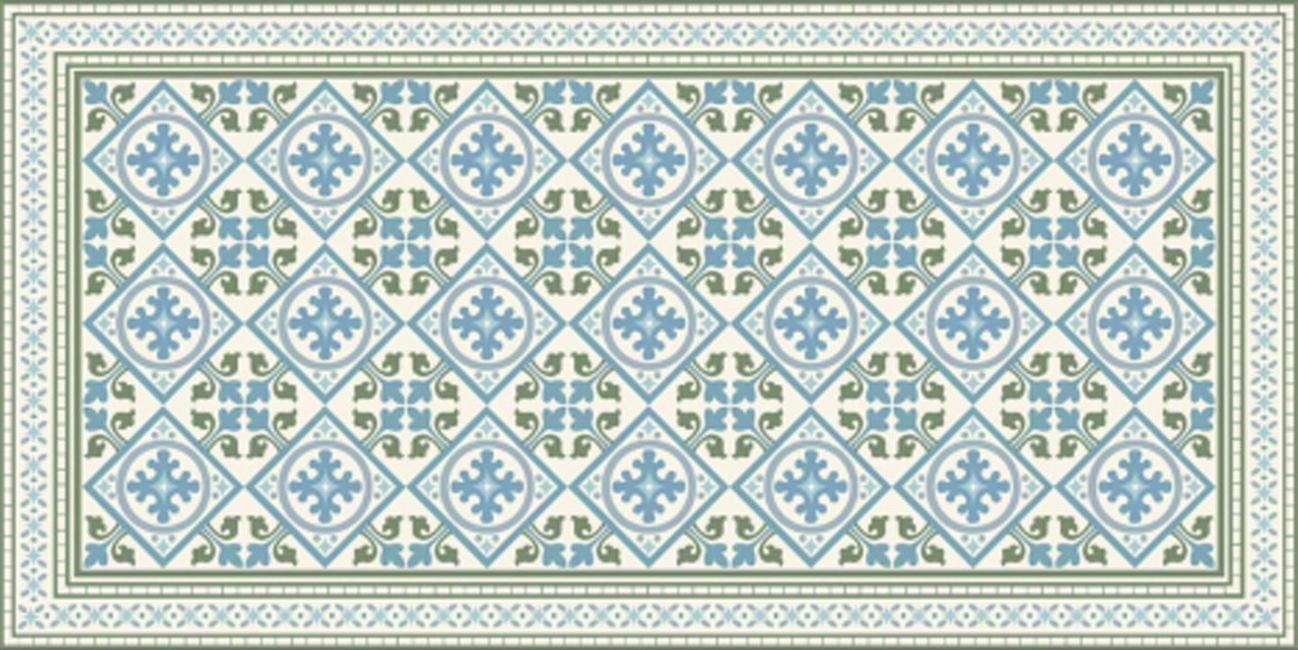 Foto 5 de Alfombras y tapices en Barcelona | Moquetes Terrassa