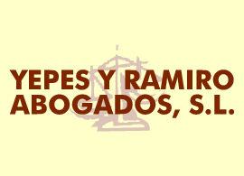 Foto 11 de Abogados en Colmenar Viejo | Yepes y Ramiro Abogados, S.L.