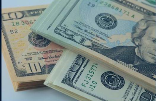 """PERMUTA FINANCIERA (IRS, SWAP,..) COMERCIALIZADA COMO """"SEGURO DE TIPOS"""""""