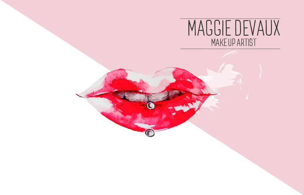 MAQUILLAJE PROFESIONAL ALICANTE SHAMBHALA MAKE UP ARTIST MAGGIE DEVAUX