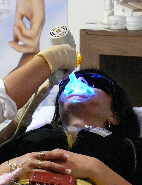 Aparatología : Catálogo de Clínica Dental Cuesta y Ruisánchez, S.L.