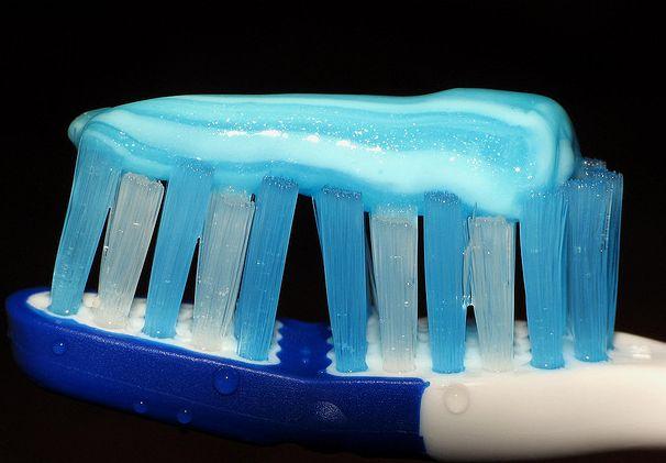 Limpiezas : Catálogo de Clínica Dental Cuesta y Ruisánchez, S.L.