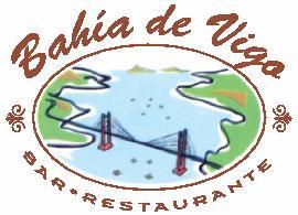Foto 17 de Cocina gallega en Madrid | Restaurante Bahía De Vigo