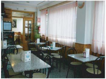Foto 21 de Cocina gallega en Madrid | Restaurante Bahía De Vigo