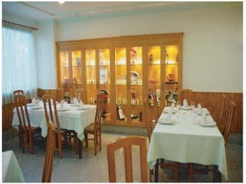 Foto 20 de Cocina gallega en Madrid   Restaurante Bahía De Vigo
