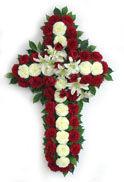 servicios funerarios santander