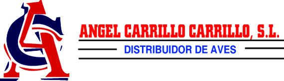 Foto 1 de Hueverías y pollerías en Torrijos | Ángel Carrillo Carrillo, S.L.