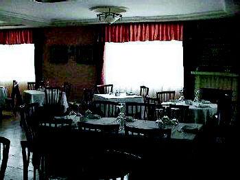 Foto 7 de Cocina castellana en Golf Bahía | Restaurante Las Palomas