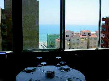 Foto 8 de Cocina castellana en Golf Bahía | Restaurante Las Palomas