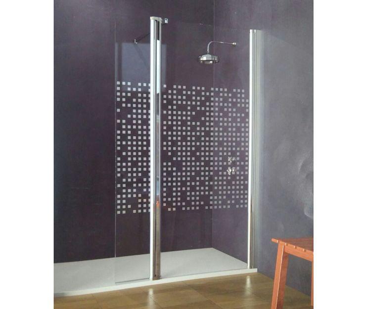 Cambio de bañera por plato de ducha en Lleida