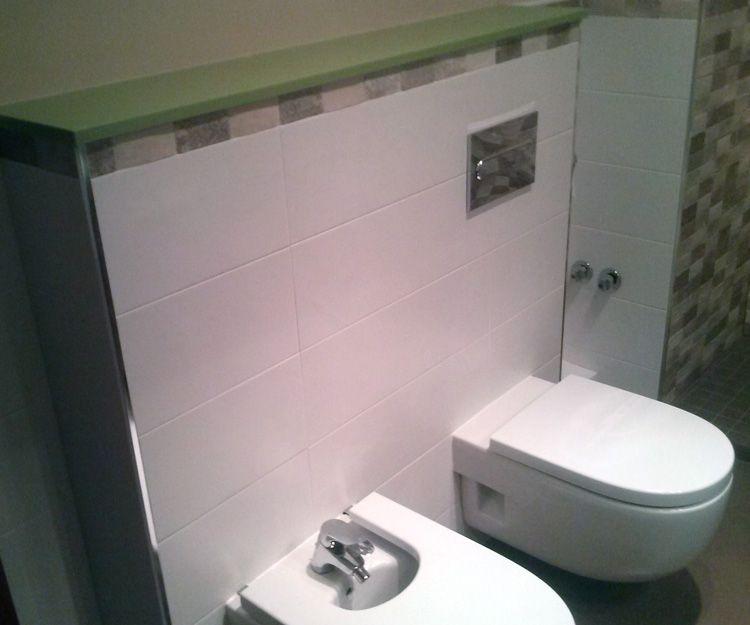 Especialistas en reformas de cuartos de baño en Lleida