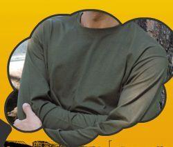 Camisetas: Catálogo de Ideño Diseño e Impresión