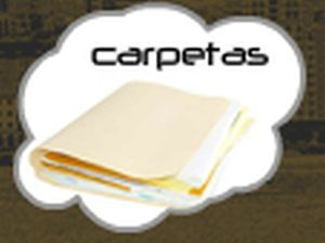 Carpetas: Catálogo de Ideño Diseño e Impresión