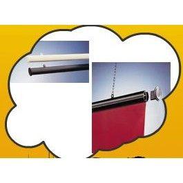 Perfilería Tipo Holder Pro: Catálogo de Ideño Diseño e Impresión
