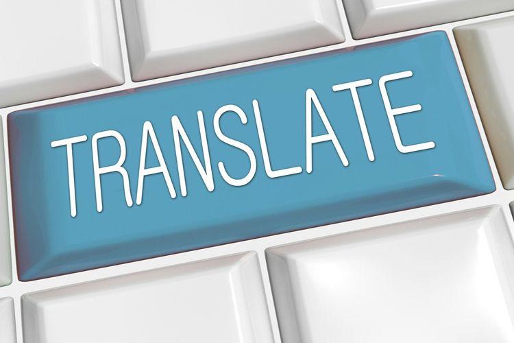 traducciones juradas en Sevilla