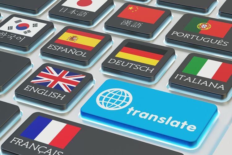 Traductores e intérpretes en Sevilla