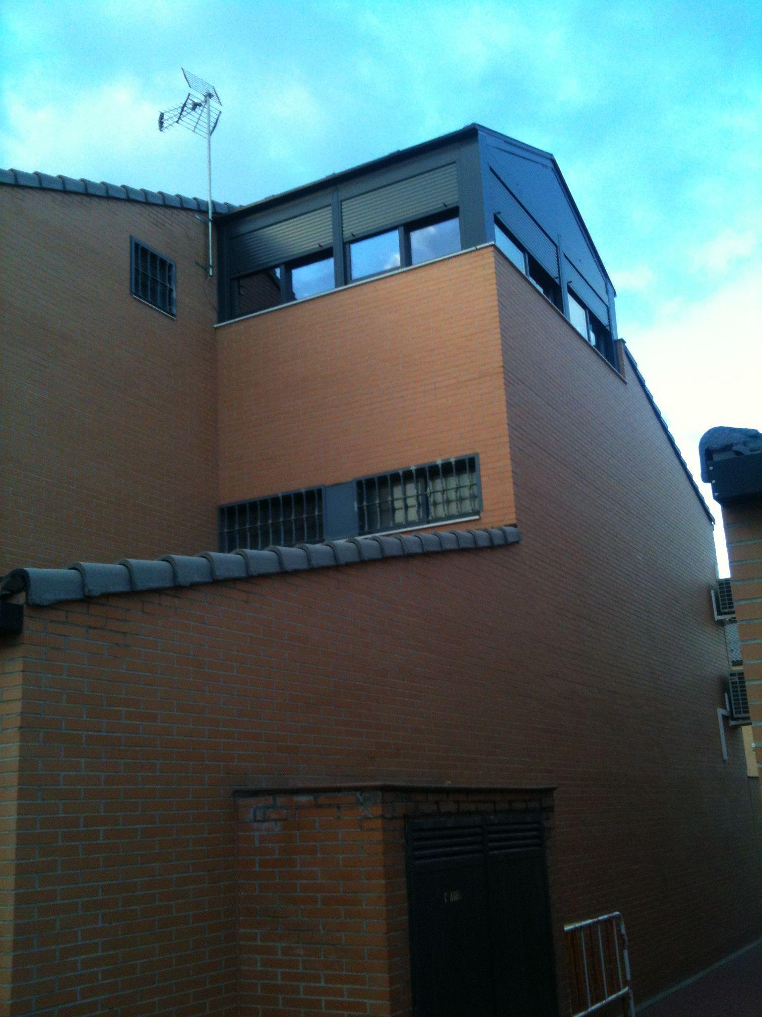 Foto 46 de Albañilería y Reformas en  | Lavín Decoraciones y Montajes, S.L.