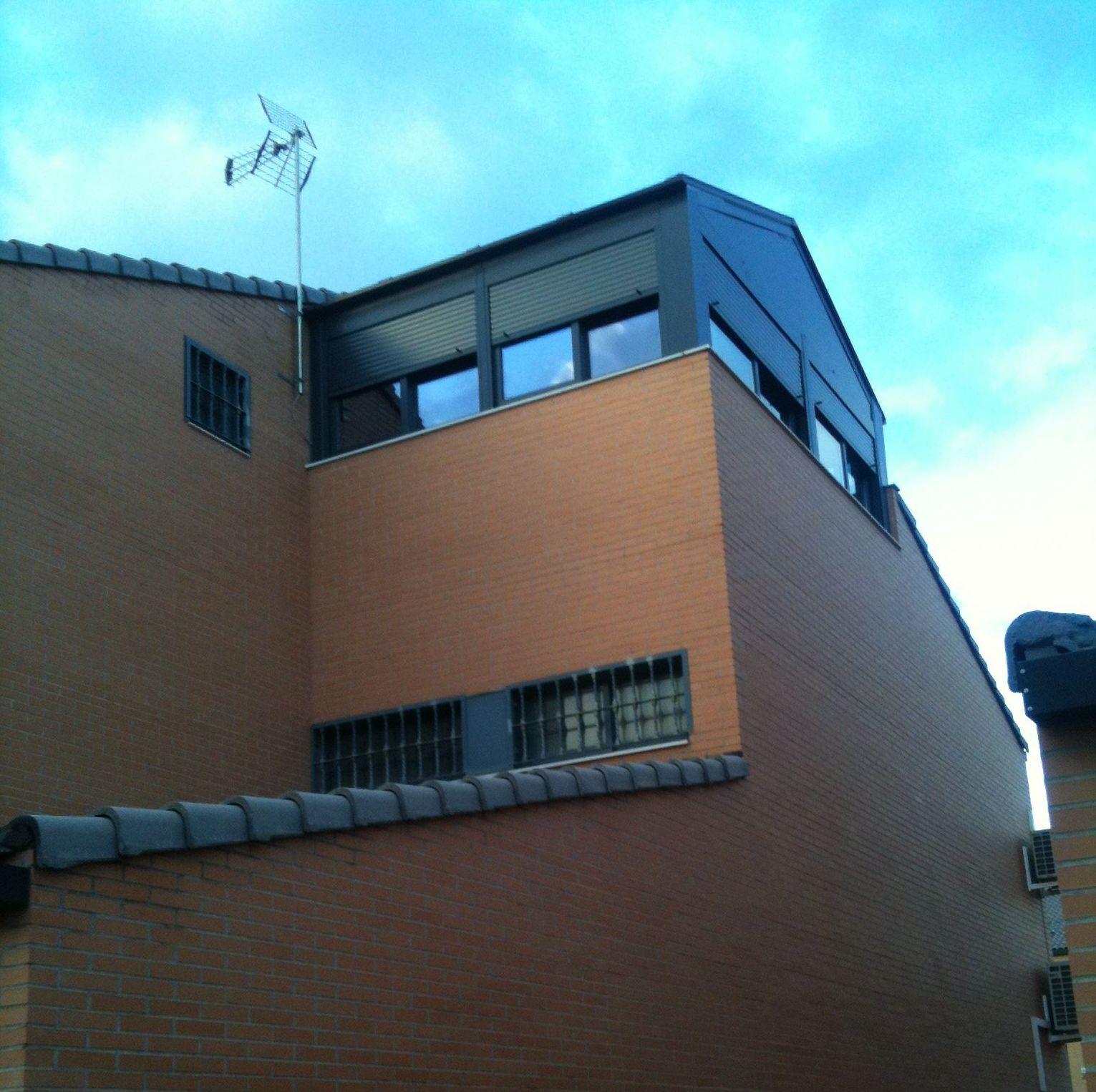 Lavín Decoraciones y Montajes, S.L. Madrid