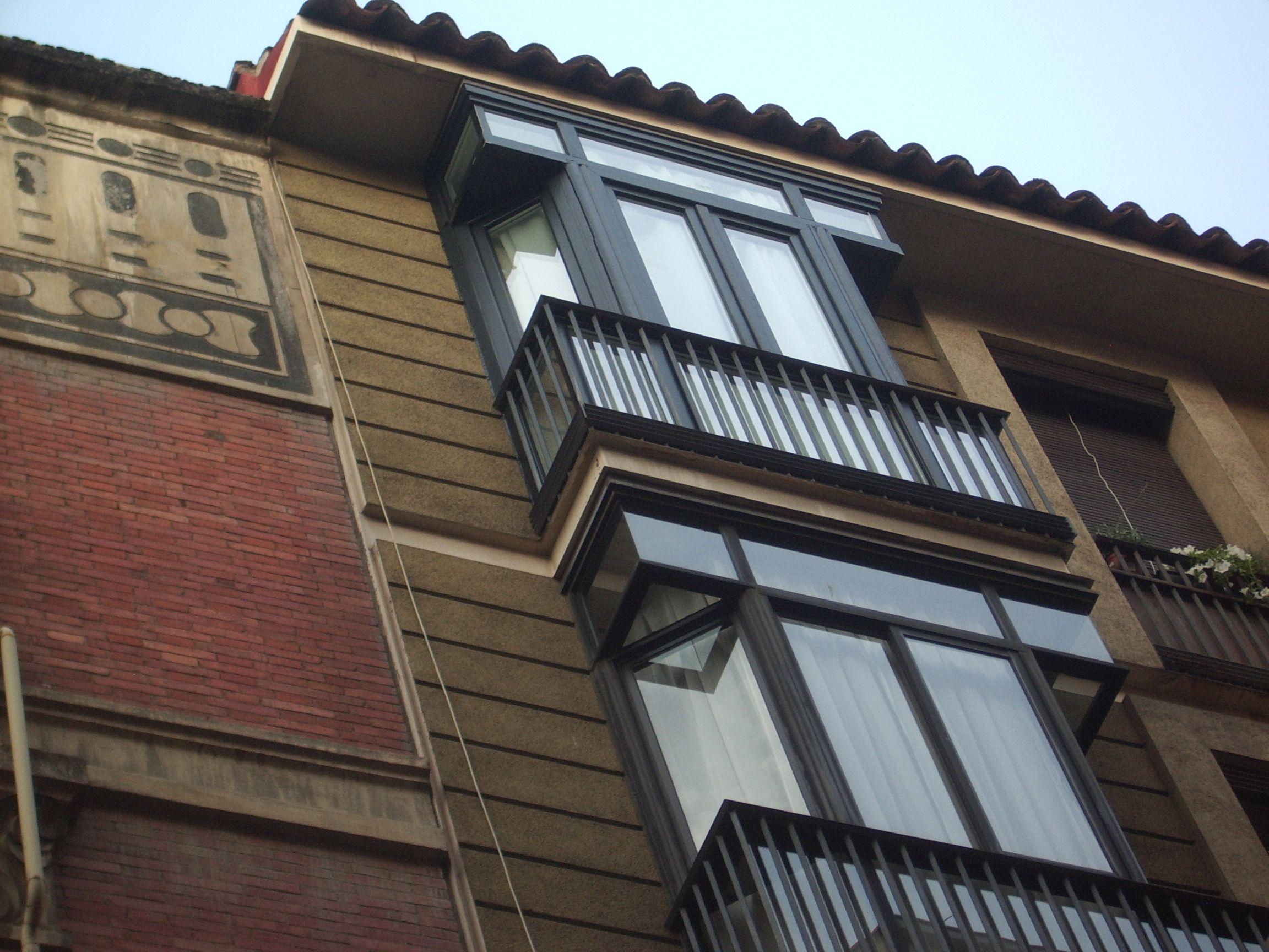 Foto 38 de Albañilería y Reformas en  | Lavín Decoraciones y Montajes, S.L.