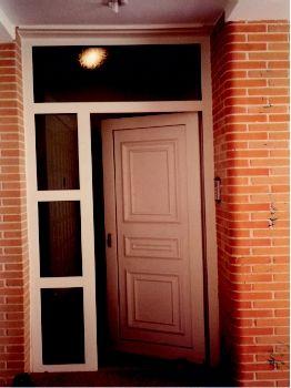 Foto 99 de Albañilería y Reformas en  | Lavín Decoraciones y Montajes, S.L.