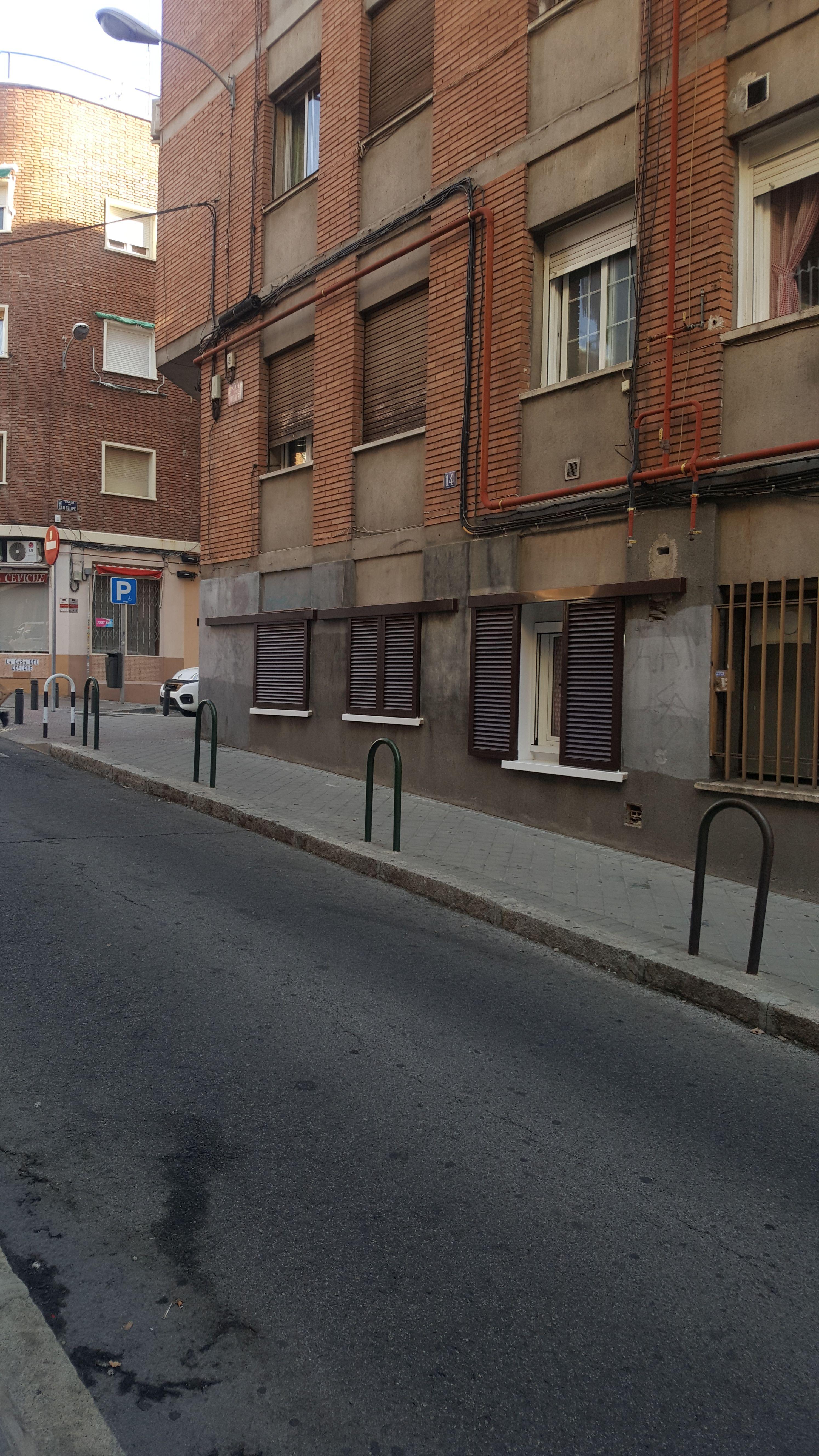 Foto 44 de Albañilería y Reformas en  | Lavín Decoraciones y Montajes, S.L.