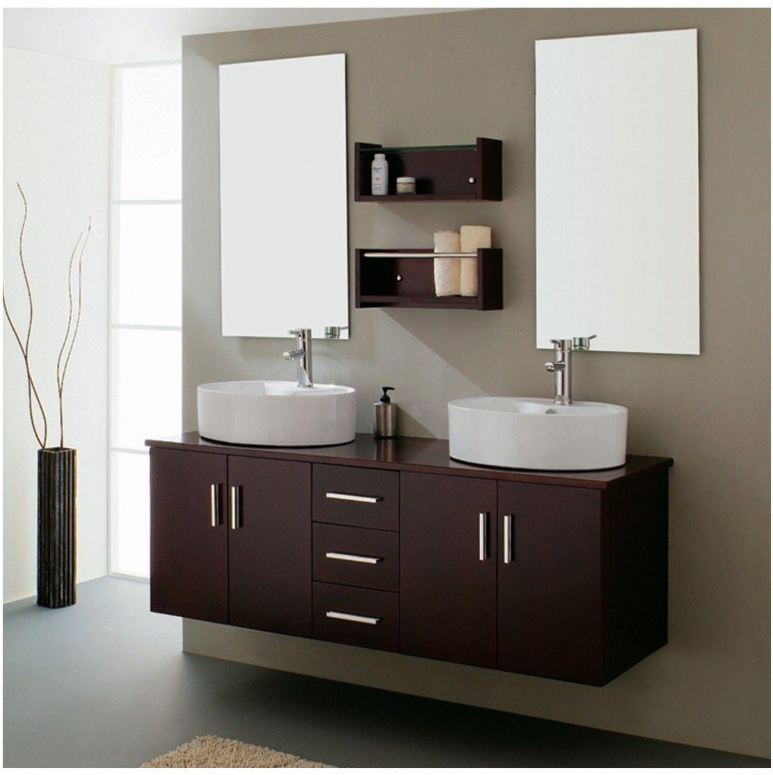 muebles de baño burgos