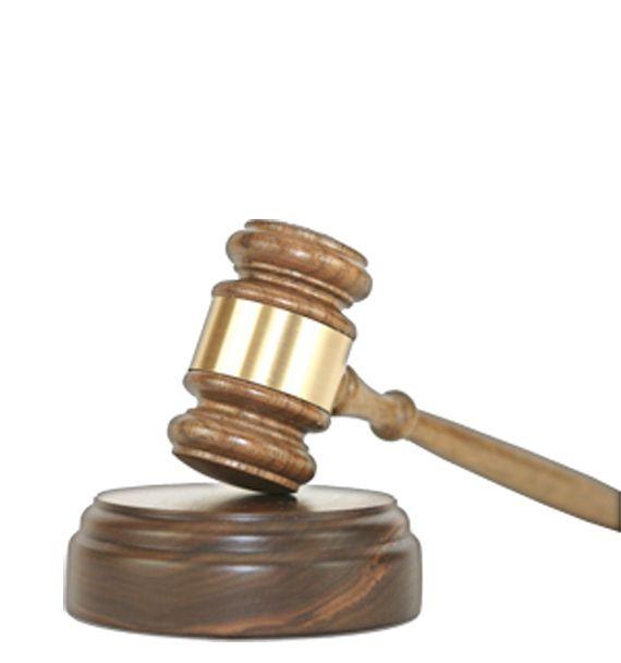 Asesoramiento en asuntos legales