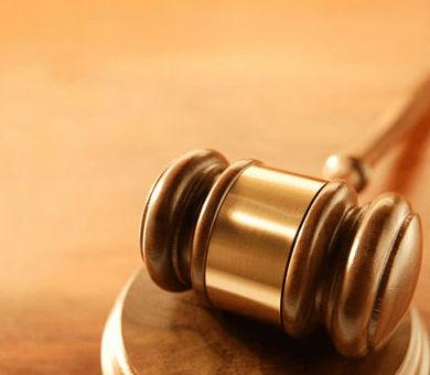 Jurídico : Áreas de actuación de Asesoría Gatea
