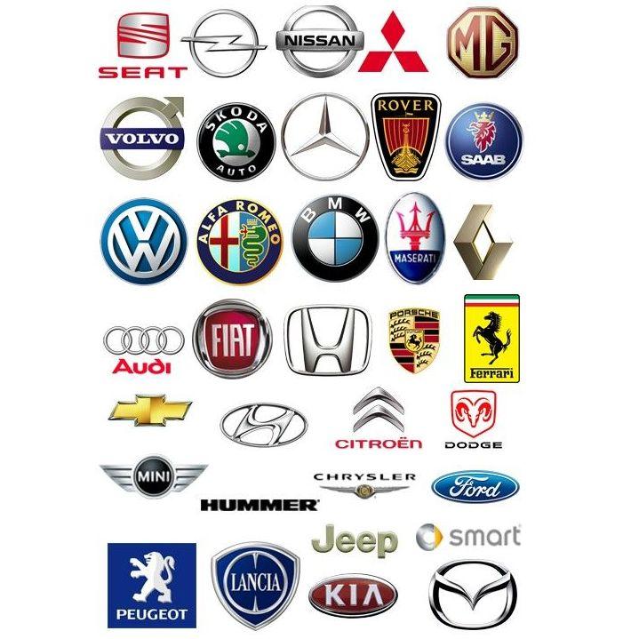Apertura de cerraduras en coches: Productos y Servicios de Cerrajeros Ezmar Jesús Villalba