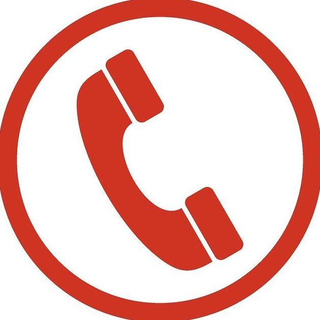 Cerrajería Urgencias 24 horas: Productos y Servicios de Cerrajeros Ezmar Jesús Villalba
