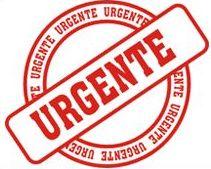 Control de plagas Barcelona urgente 24 horas