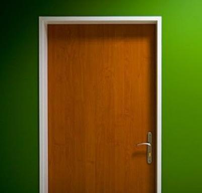 Puertas: Productos y servicios de Luis Martinez Moreno