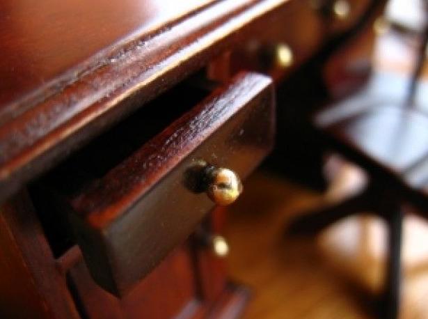 Muebles: Productos y servicios de Luis Martinez Moreno