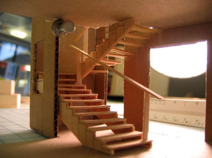 Muebles a Medida en Cuenca