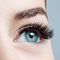 Belleza pestañas y cejas: Tratamientos de Shock Beauty