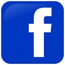 Facebook excursiones catamarán