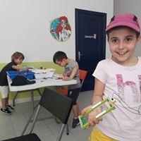 Foto 20 de Academias de estudios diversos en Valladolid   Pulediamante