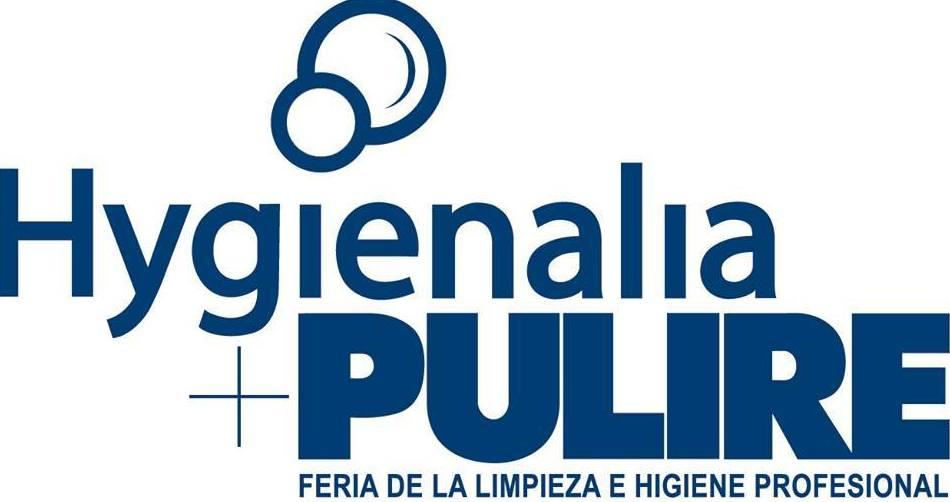 Feria de Madrid Limpieza e Higiene