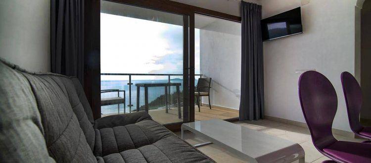 Apartamentos low cost Baleares