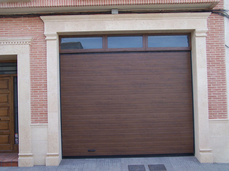 Hormigón para la decoración exterior