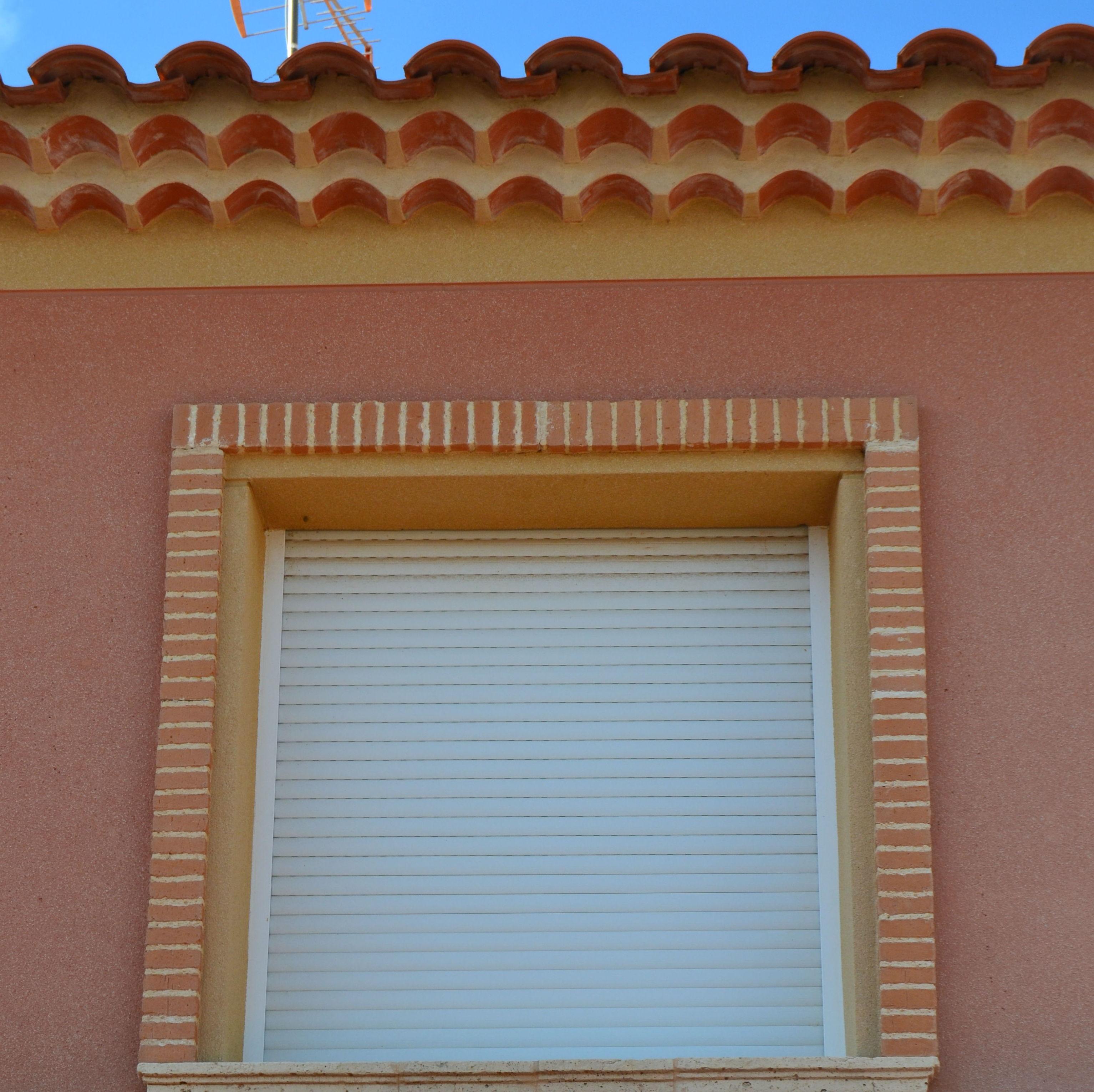 Hormigón para fachadas
