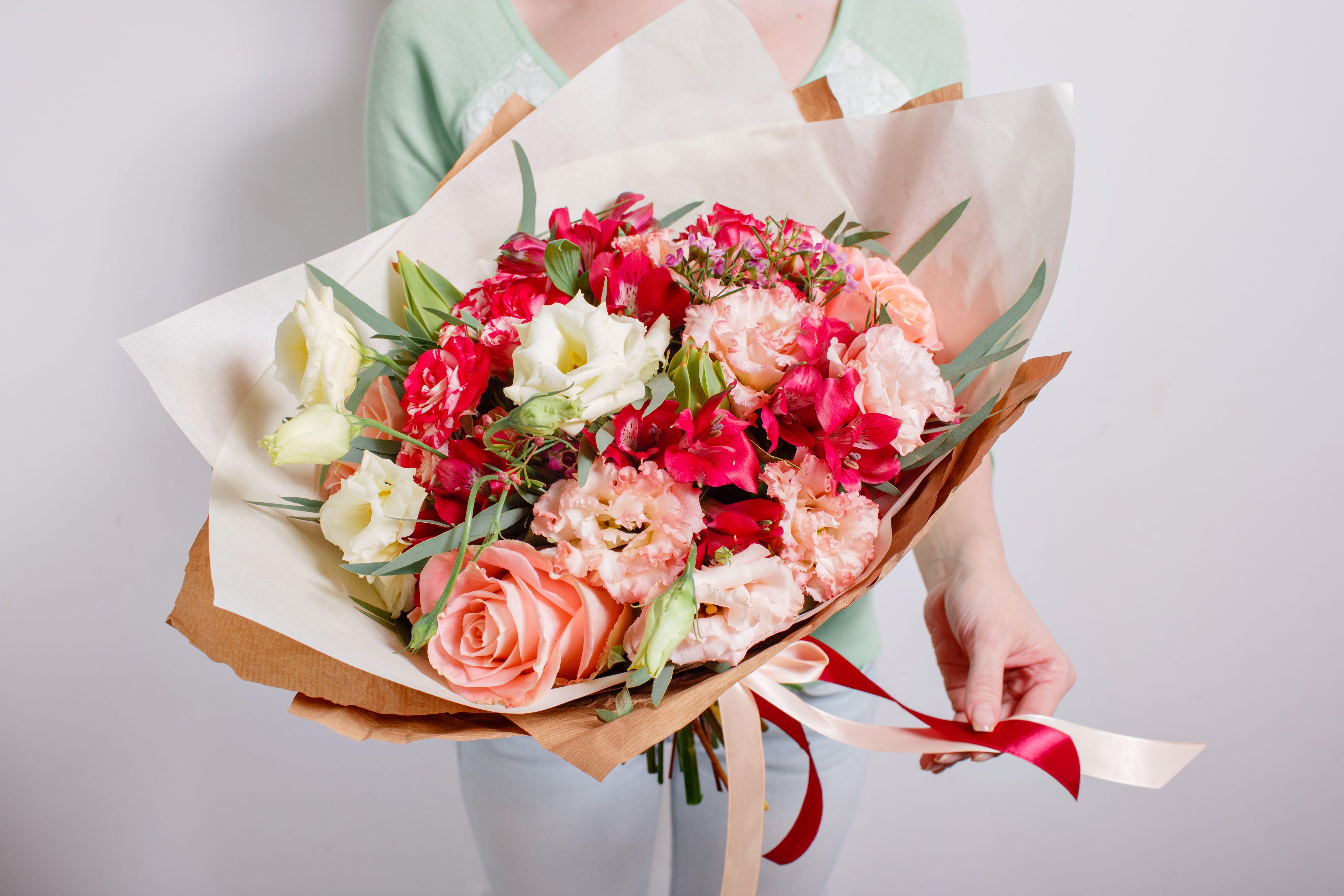 Foto 67 de Decoraciones florales en  | Floristería Abolengo