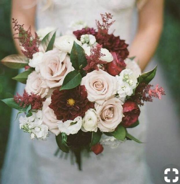 Foto 28 de Decoraciones florales en  | Floristería Abolengo