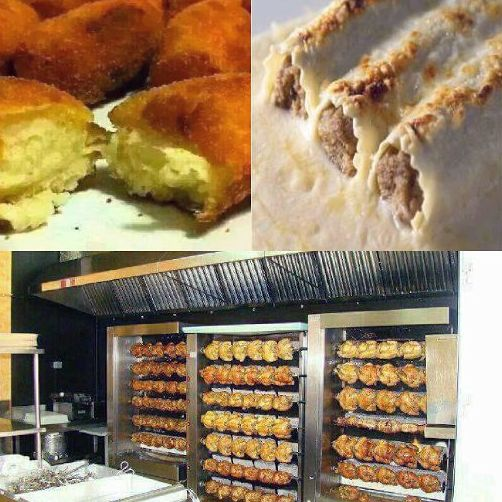 Comida para llevar en Hospitalet de Llobregat
